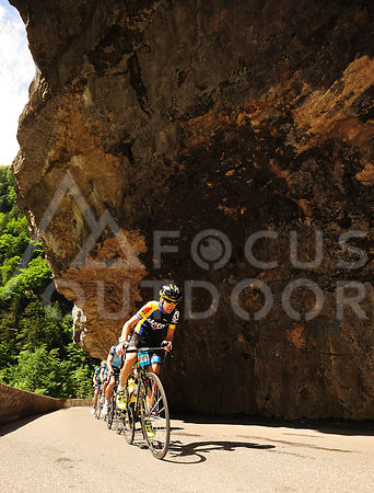 challengevercors15-2-HD_focus-outdoor-0006