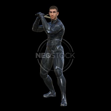 cg-body-pack-male-exo-suit-neostock-6