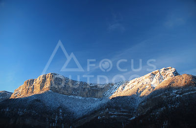 ezy-HD_focus-outdoor-0003