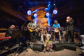 D13-628-fotoswiss-Othella-Dallas-Festival-da-Jazz-StMoritz