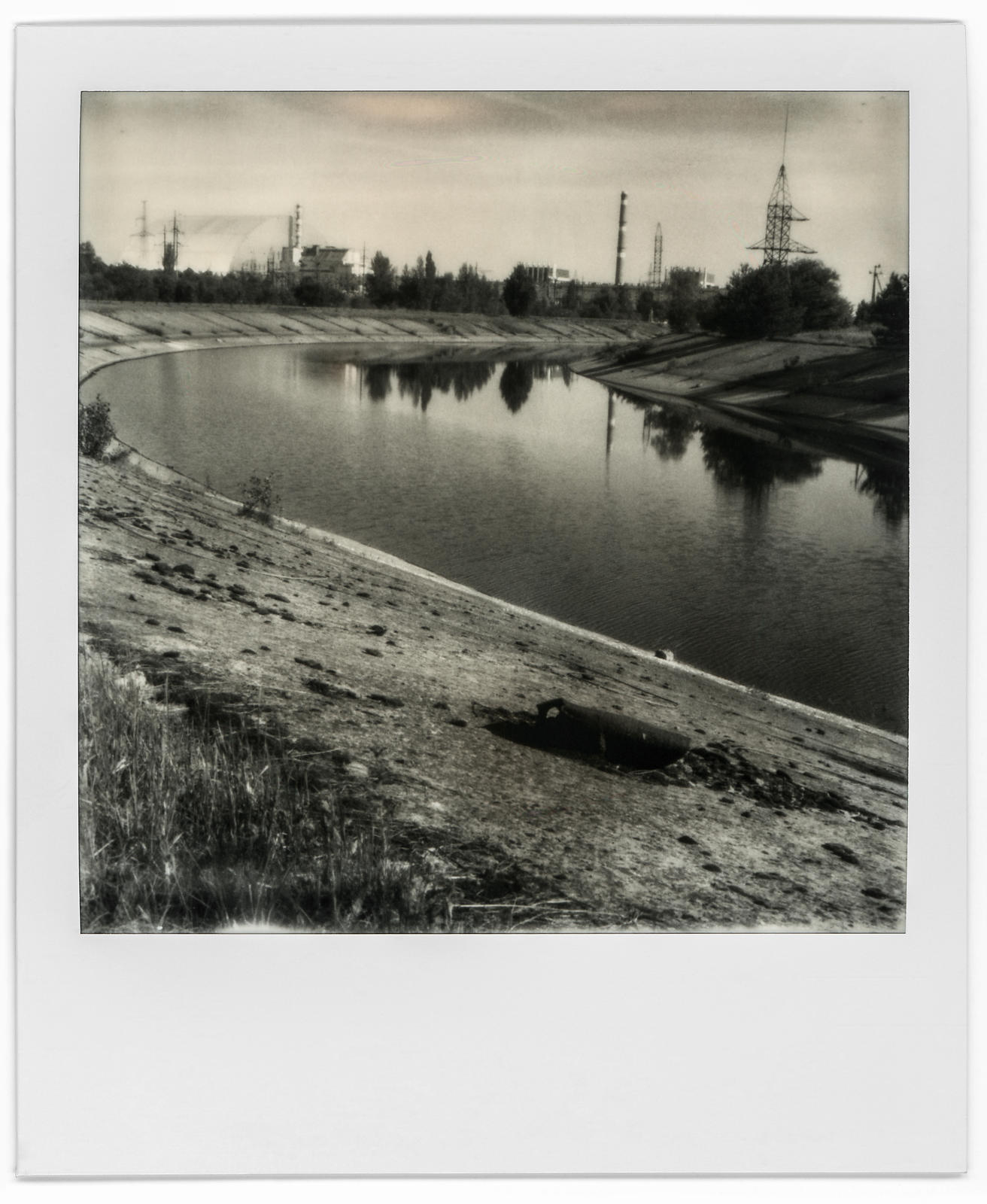 photo-polaroid-tchernobyl-chernobyl-31