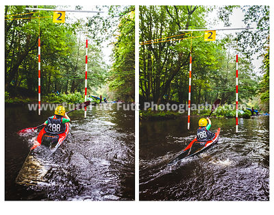 2019-09-22_Oughtibridge_Slalom_066-Edit