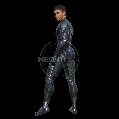 cg-body-pack-male-exo-suit-neostock-28