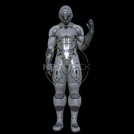 cg-body-pack-male-cyborg-neostock-4