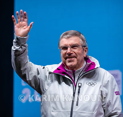 Lausanne_2020_-_president_of_the_IOC_-_Thomas_Bach