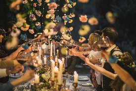 floral-wedding-casa-da-angelo-086