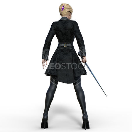 CG-figure-the-baroness-neostock-2
