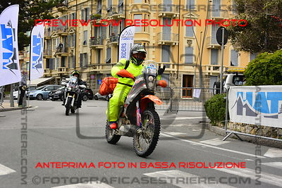 FinishSanremo_00070