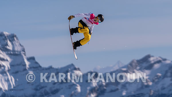 Swiss_Alps_-_Freestyle_Snowboard_Big_Air