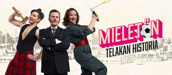mieleton-telakan-historia-mainoskuva-advertising-photographer-peter-sebastian