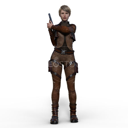 19-CG-female-galactic-adventure-bodyswap-neostock