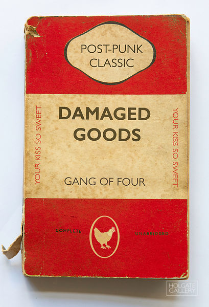 Gang_of_four