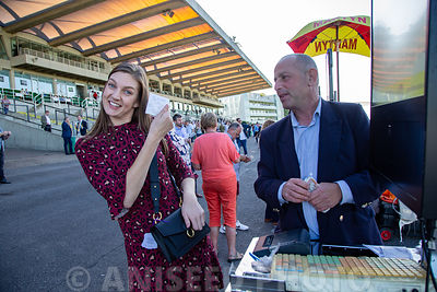 Aniseed_Photo_-_EN_Raceday_2019-213