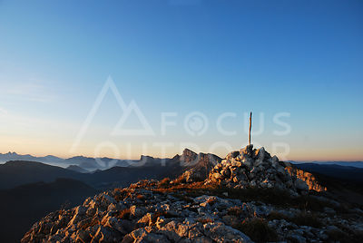 pasernadant-HD_focus-outdoor-0001