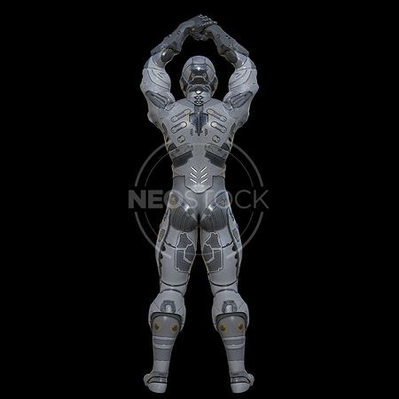 cg-body-pack-male-cyborg-neostock-27