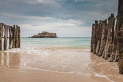 Photo de Saint Malo