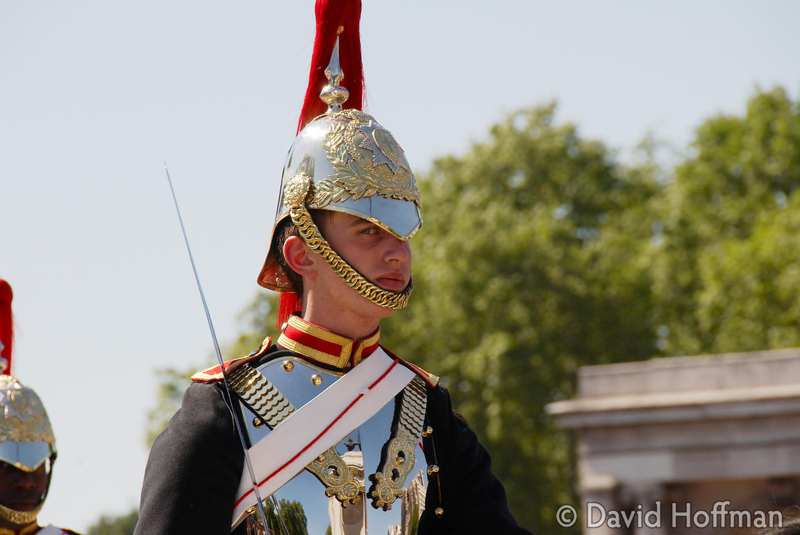 Guardsmen_22566 Horseguards of the Household Division.