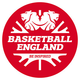 England Basketball 2019