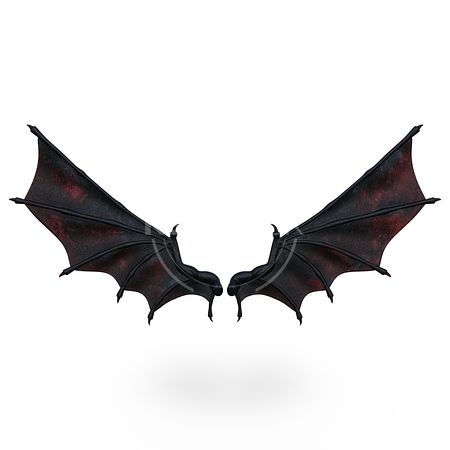 demon-wings-neostock-7