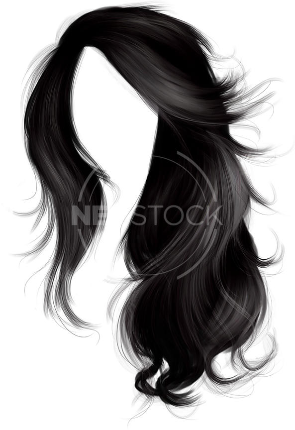 nola-digital-hair-neostock-5