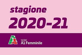 Stagione 2020-21