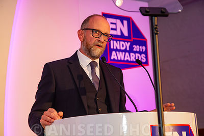 EN_Indy_Awards_2019_smaller-38