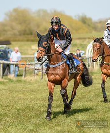 Race 4 - 9YO and over Conditions, Garthorpe (3) Races 24/4