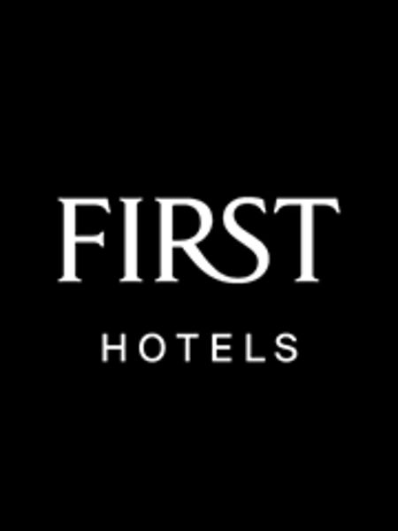 First_Hotels