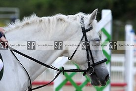 Stapleford Abbotts. United Kingdom. 26 July 2020. Class 5. MANDATORY Credit Ellen Szalai/Sport in Pictures - NO UNAUTHORISED USE
