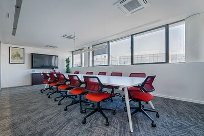 Regus-Spaces-Communication-006