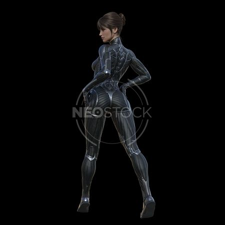 cg-body-pack-female-exo-suit-neostock-3