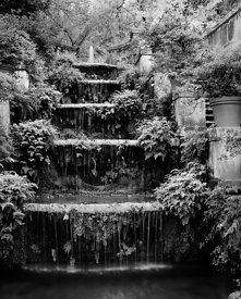 Orto_Botanico_fountain_02_web_site_copy_5000px