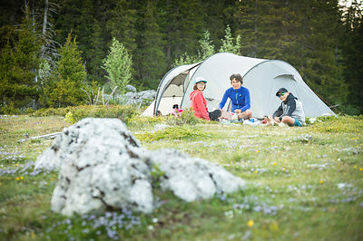 bivouac-darbounouse-HD_FOCUS-OUTDOOR-0001