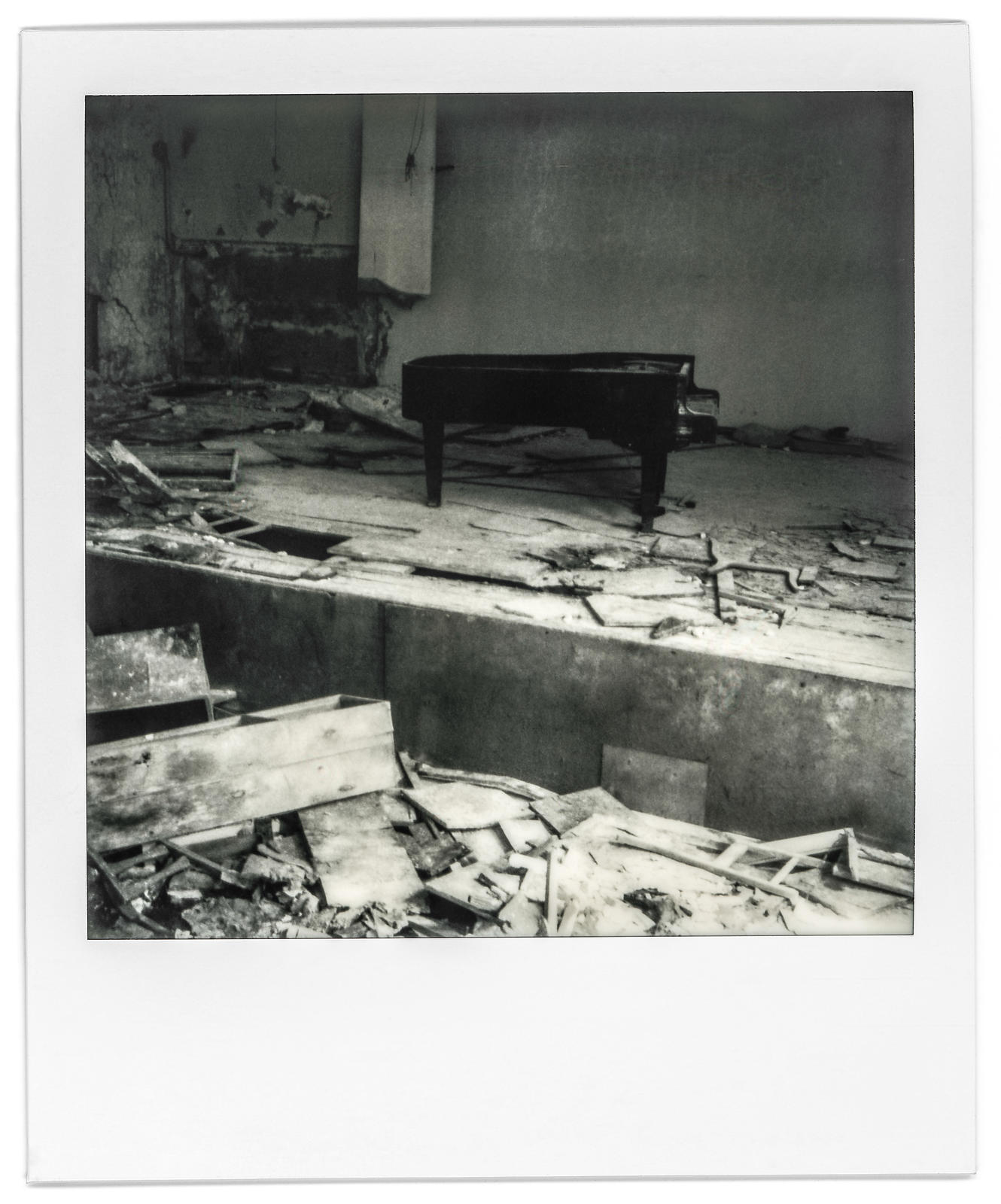 photo-polaroid-tchernobyl-chernobyl-30