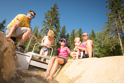 famille-combe-oursiere-HD_focus-outdoor-0007