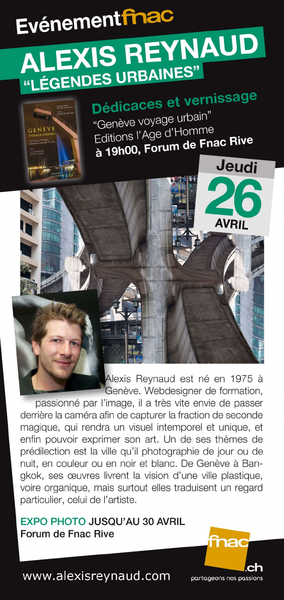 INVITATION_FNAC_GENEVE_ALEXISREYNAUD_2012