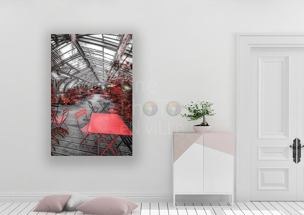 Seree-jardin-des-plantes-nantes-rouge-showroom