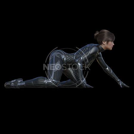 cg-body-pack-female-exo-suit-neostock-31