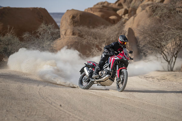 20YM_AfricaTwin_L1_Location_1462