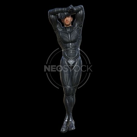 cg-body-pack-male-exo-suit-neostock-31