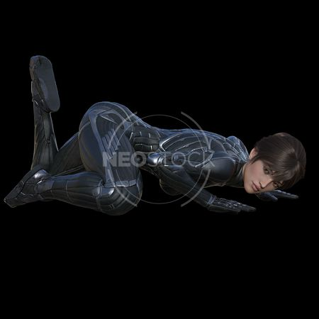 cg-body-pack-female-exo-suit-neostock-36