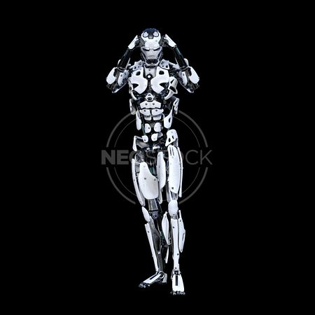 cg-body-pack-male-android-neostock-45