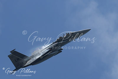 F-15 Strike Eagle 91-316