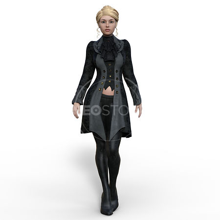 CG-figure-the-baroness-neostock-22