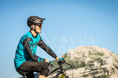 Quentin-Arnaud-Chartreuse-HD_FOCUS-OUTDOOR-0020