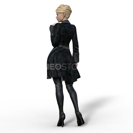 CG-figure-the-baroness-neostock-15