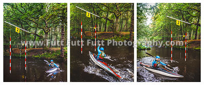 2019-09-22_Oughtibridge_Slalom_072-Edit