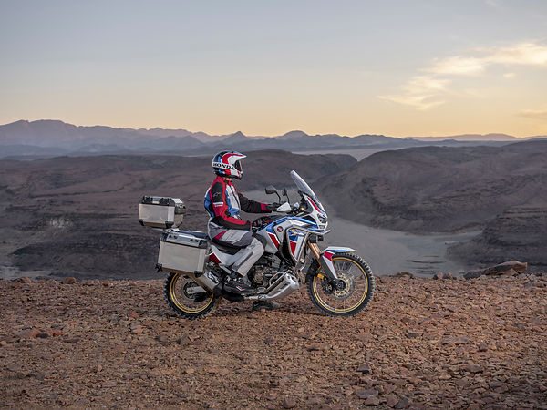 20YM_AfricaTwin_L4_Location_4279