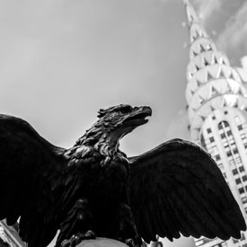 Chrysler_building_and_the_Grand_Central_Terminal_Eagle_New_York_City-3669