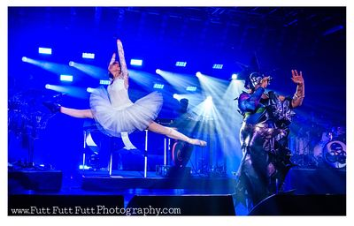 2014-11-29_Basement_Jaxx_O2_Academy_Sheffield_202-Edit